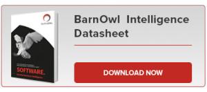 Intelligence Datasheet CTA