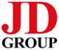 JDG-LOGO-1