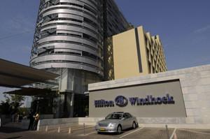 hilton-hotel-windhoek-02