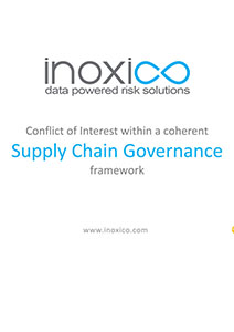 supply-chain-governance2