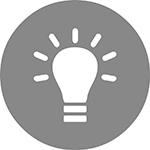 lightbulb-alt
