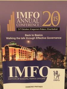 IMG-20151006-WA0006