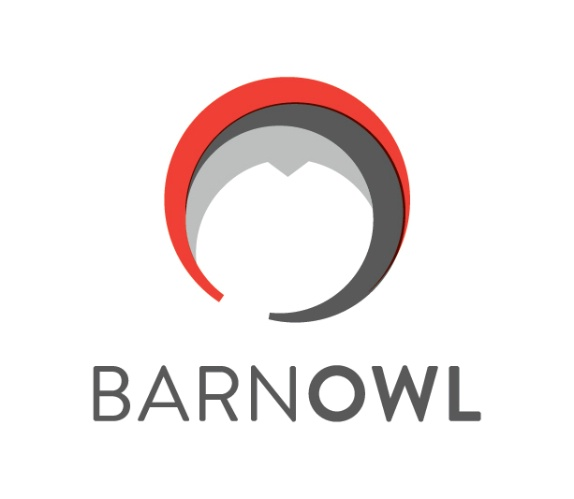 http://barnowl.imgus11.com/public/d1cd633e7711d1d3863ad1e7d2746988.jpg?r=1776890025
