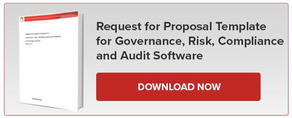 Risk Management Audit Software Compliance Software Barnowl