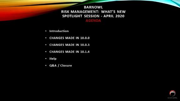 http://www.barnowl.co.za/wp-content/uploads/2020/05/spotlight2word.png