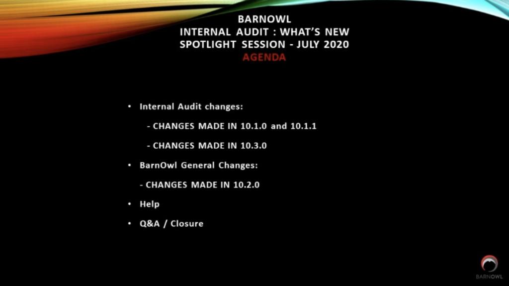 Screenshot 2020-08-04 at 13.56.59